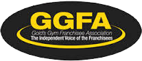 GGFA is a Proud Sposnsor of soOlis.com