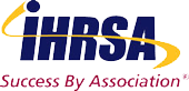 IHRSA is a Proud Sposnsor of soOlis.com