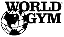 World Gym is a Proud Sposnsor of soOlis.com